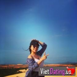 meonguyen, Vietnam