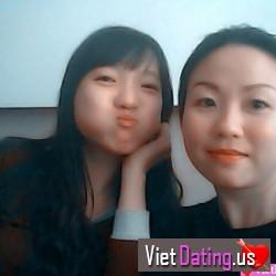 huyenngan90, Bac Lieu, Vietnam