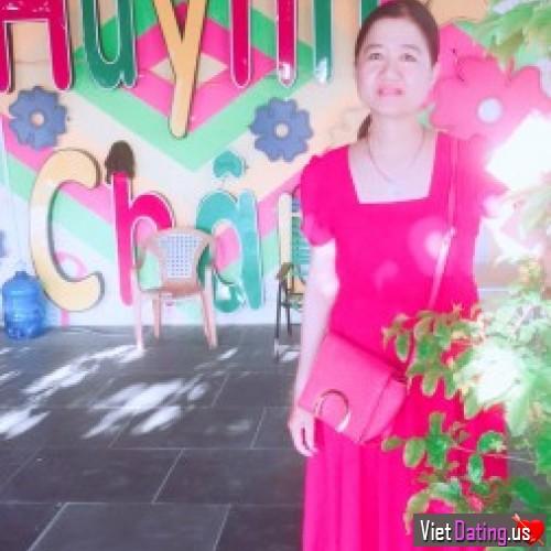 Huynhchau76, Vietnam
