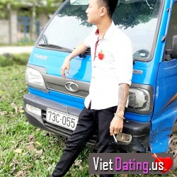 Vutruongvan, 19991103, Quảng Bình, Miền Trung, Vietnam