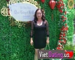 thibe74, 46, Vinh Long, Miền Tây, Vietnam