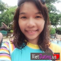 Dajsy, Vietnam