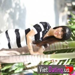 yenyen456, Vietnam