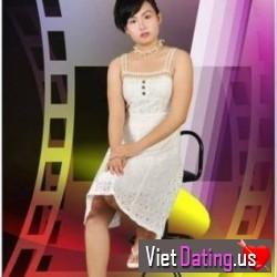 chipchip_bian, Vietnam