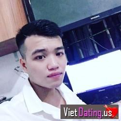 Thanhvu9x, 19960828, Thanh Hoá, Miền Trung, Vietnam
