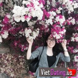 thanhtruong88, Vietnam