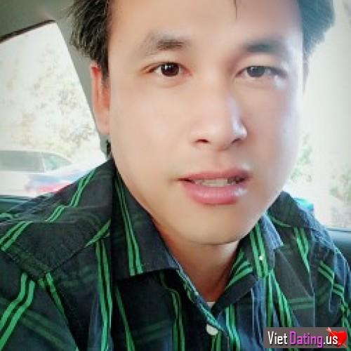 profile writer online dating