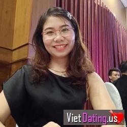 Nguyenthuy83, 19830302, Ba Ria Vung Tau, Miền Nam, Vietnam