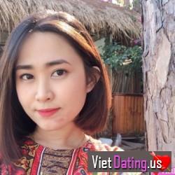 Mimchau, Binh Duong, Vietnam