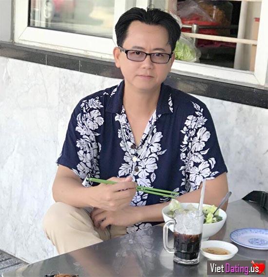 Tony Tran Tim Ban Online