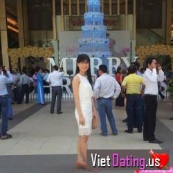 duongthithuy, Ho Chi Minh, Vietnam