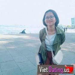 Letieuphung, Vietnam