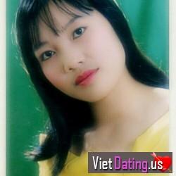 Vinhha, 19770125, Ha Noi, Miền Bắc, Vietnam