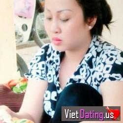 Diemnguyen1234, Vietnam