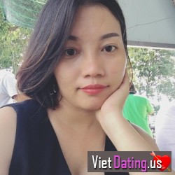 AiNhan253, Ho Chi Minh, Vietnam