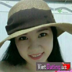 Tim_nguoi_yeu_25, Vietnam