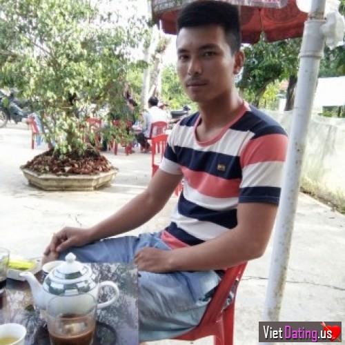 lephong11, Vietnam