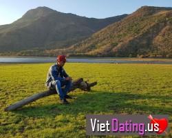 NgoTommy, 26, Nha Trang, Miền Trung, Vietnam