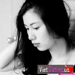 Saline0510, Vietnam