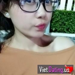 NaNa0407, Bình Thuận, Vietnam