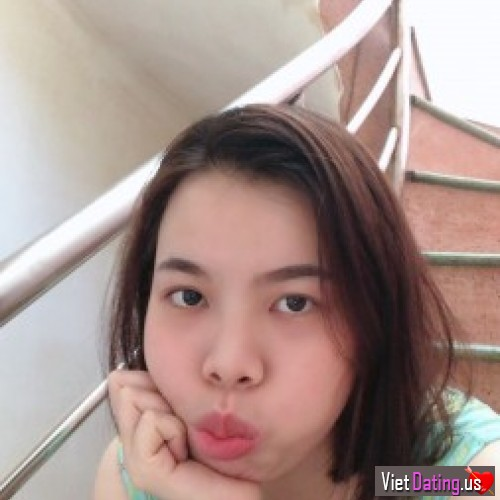 Thucha27, Vietnam