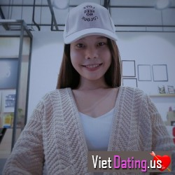 Mongkieu98, Soc Trang, Vietnam