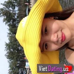 Hoadongtien2016, Vietnam