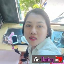 Misa1330, Phan Thiet, Vietnam