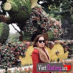 Phuong_buon2410, Vietnam