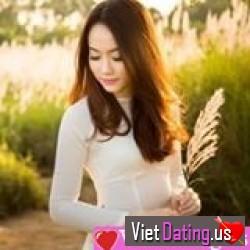 emily_anh, Ha Noi, Vietnam