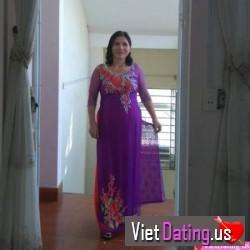 YVan63, Thái Nguyên, Vietnam