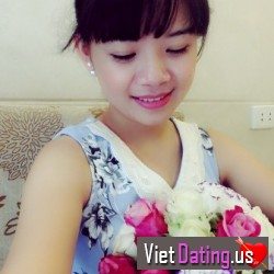 mirafeng, Vietnam
