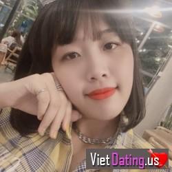 huynhngoc1709, Vietnam