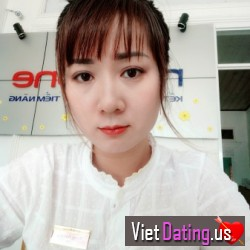 ThyHang2018, Kiên Giang, Vietnam