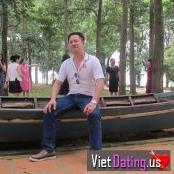 nguyenviet2020, 19750215, Ha Noi, Miền Bắc, Vietnam