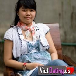 NGOCGIANG, Vietnam