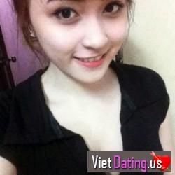 yenanh_tran, Bac Lieu, Vietnam