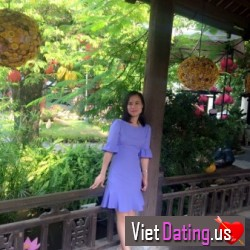 minhmoon, Ha Noi, Vietnam