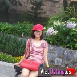 Timbantraivietkieumy, Vietnam