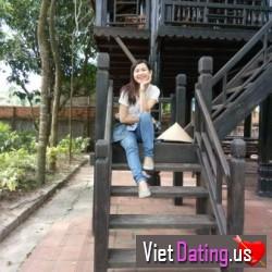 tocxoan88, Vietnam