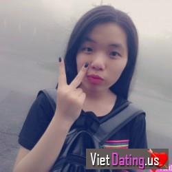 Trinhoanhh, Ha Noi, Vietnam