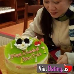 Ngocbich291276, Vietnam