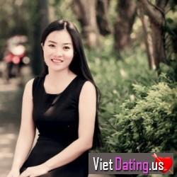 Em36, 19840201, Binh Duong, Miền Nam, Vietnam