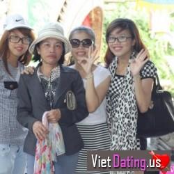 camhong, Vietnam
