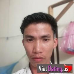 Quangleminh, 19871203, Khánh Hoà, Miền Trung, Vietnam