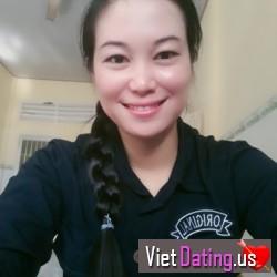 Thuymoc31, Tra Vinh, Vietnam