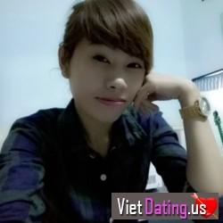 Nhung_02021992, Vietnam