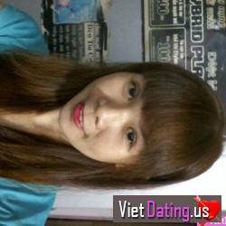 Jojo_chau84, Vietnam