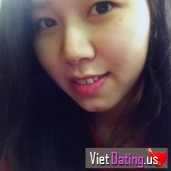 duyennguyen28, Vietnam