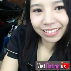 Nguyenngan93, Hai Phong, Vietnam